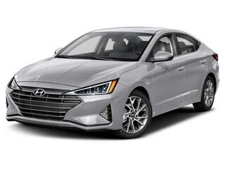 New 2020 Hyundai Elantra for sale in Ewing, NJ