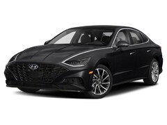 2020 Hyundai Sonata for sale in Hillsboro, OR