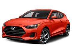 New 2020 Hyundai Veloster 2.0 Premium Hatchback Duluth