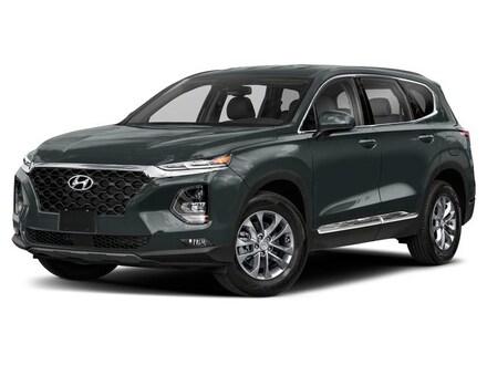 Hyundai Bell Rd >> Jones Hyundai Serving Baltimore Towson Md