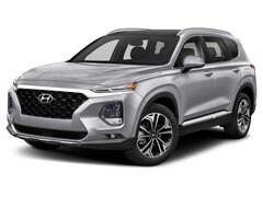 2020 Hyundai Santa Fe Limited 2.4 SUV for Sale in Philadelphia