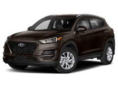 New Cars  2020 Hyundai Tucson Value SUV For Sale in Wayne NJ