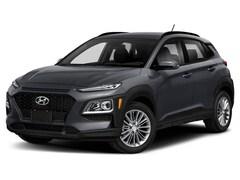 New 2020 Hyundai Kona SE Utility Roswell