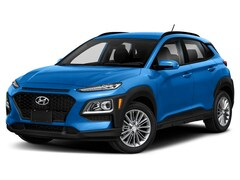 New 2020 Hyundai Kona SE SUV for Sale in Shrewsbury, NJ