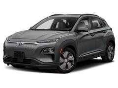 2020 Hyundai Kona EV for sale in Hillsboro, OR