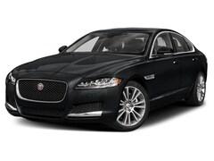 2020 Jaguar XF S Sedan on Long Island