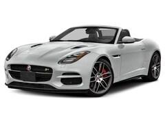 Buy a 2020 Jaguar F-TYPE For Sale in Buffalo