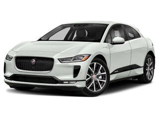 2020 Jaguar I-PACE SE SUV for sale in Southampton NY