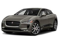 New 2020 Jaguar I-PACE HSE SUV SADHD2S15L1F83132 for sale in Lake Bluff, IL