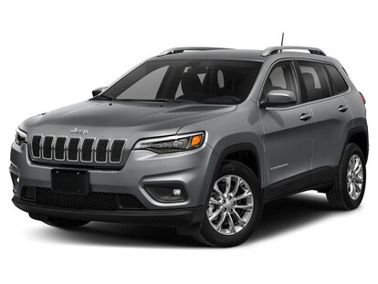 Moss Bros Jeep >> New 2020 Jeep Cherokee For Sale At Moss Bros Chrysler Dodge Jeep Ram Moreno Valley Vin 1c4pjllb6ld547751