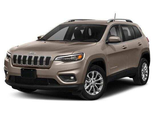 Jeep Dealers Mn >> Mike Motors New Chrysler Dodge Jeep Ram Dealership In