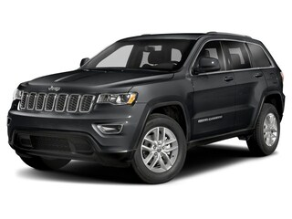 New cars, trucks, and SUVs 2020 Jeep Grand Cherokee ALTITUDE 4X4 Sport Utility for sale near you in Somerset, PA