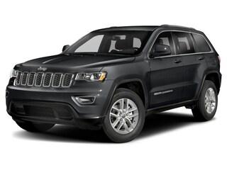 new 2020 Jeep Grand Cherokee ALTITUDE 4X4 Sport Utility for sale Washington IN