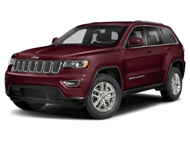 jeep grand cherokee lease deals near me