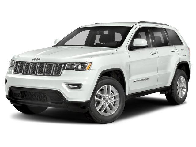 2020 Jeep Compass: News, Specs, Arrival >> New 2020 Jeep Grand Cherokee Upland 4x4 For Sale Yorkville