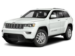 2020 Jeep Grand Cherokee LAREDO E 4X4 Sport Utility Waterford