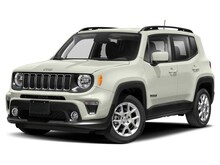 Johnson Auto Plaza Brighton Co >> Johnson Auto Plaza | New Dodge, Jeep, GMC, Buick ...