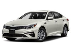 new 2020 Kia Optima LX Sedan KK207366 for sale near boston ma