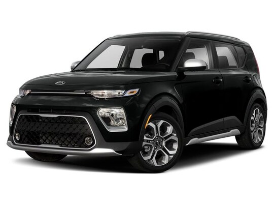 Used Car Dealerships In Frederick Md >> Darcars Kia Of Frederick New Kia Dealership In Frederick Md