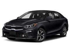 2020 Kia Forte LXS Sedan 3KPF24AD4LE172945 for sale in Copiague, NY at South Shore Kia