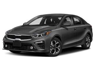 2020 Kia Forte LXS Sedan For Sale in Chantilly, VA
