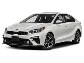 2020 Kia Forte LXS Sedan For Sale in Chantilly, VA