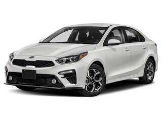 New 2020 Kia Forte LXS Sedan for sale near you in Framingham, MA