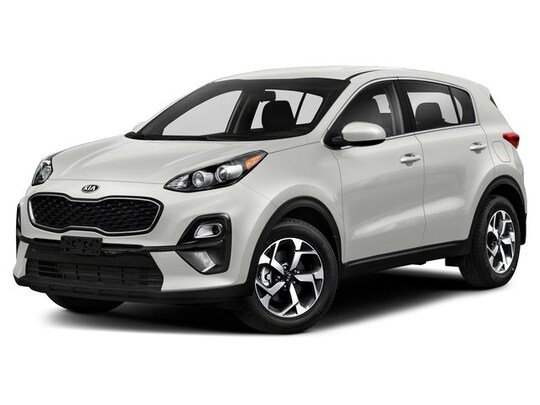 Used Car Dealerships Tyler Tx >> New And Used Kia Dealership In Tyler Tx Peltier Kia Tyler