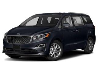 2020 Kia Sedona EX Van Passenger Van for sale in Ocala, FL