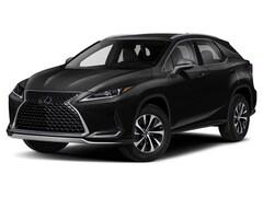 2020 LEXUS RX 350 SUV