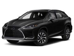 2020 LEXUS RX 350 RX 350 SUV