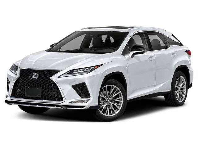 Lexus Lease Offers >> Lexus Rx Lease And Finance Offers Lexus Of Orange County