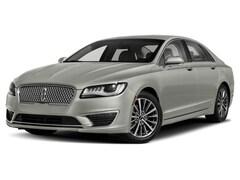 2020 Lincoln MKZ Hybrid Reserve Reserve  Sedan