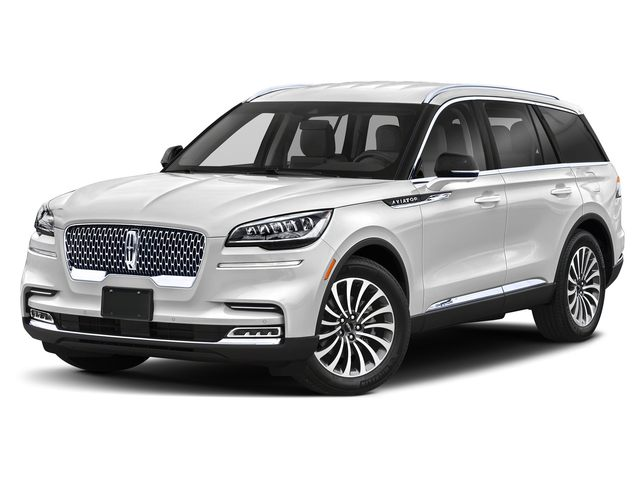 New 2020 Lincoln Aviator For Sale/Lease in Princeton, WV | VIN#  5LM5J7XC5LGL02108