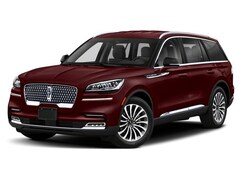New 2020 Lincoln Aviator for sale in Englewood, CO