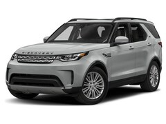 Land Rover models for sale 2020 Land Rover Discovery Landmark Edition SUV SALRU2RVXL2415186 in Brentwood, TN