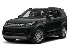 New 2020 Land Rover Discovery Landmark Edition SUV SALRU2RV3L2415241 for sale in Scarborough, ME