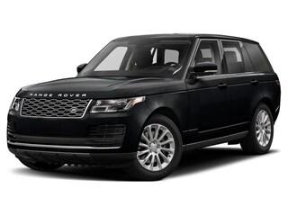 New 2020 Land Rover Range Rover SALGS2RU1LA570722 for sale in Grand Rapids
