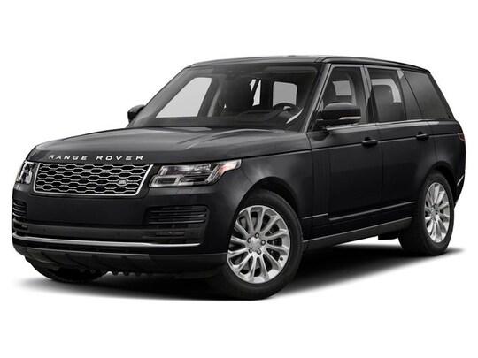 Parts Specials | Land Rover St Petersburg