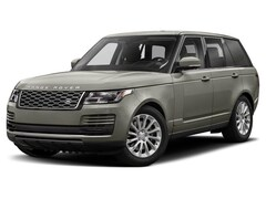 Land Rover models for sale 2020 Land Rover Range Rover Autobiography AWD Autobiography  SUV SALGV2SE7LA586675 in Brentwood, TN