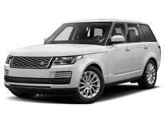 2020 Land Rover Range Rover Autobiography Autobiography SWB