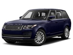 Land Rover models for sale 2020 Land Rover Range Rover Autobiography AWD Autobiography  SUV SALGV2SE3LA569128 in Brentwood, TN