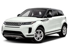 2020 Land Rover Range Rover Evoque SE AWD SE  SUV for sale in Southampton, NY