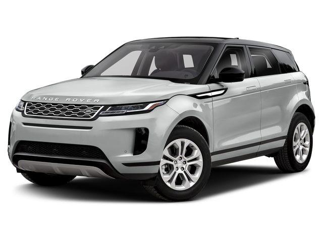 Range Rover Lease >> New 2020 Land Rover Range Rover Evoque For Sale Lease El Paso Tx Stock J20067 Salzp2fx1lh043327