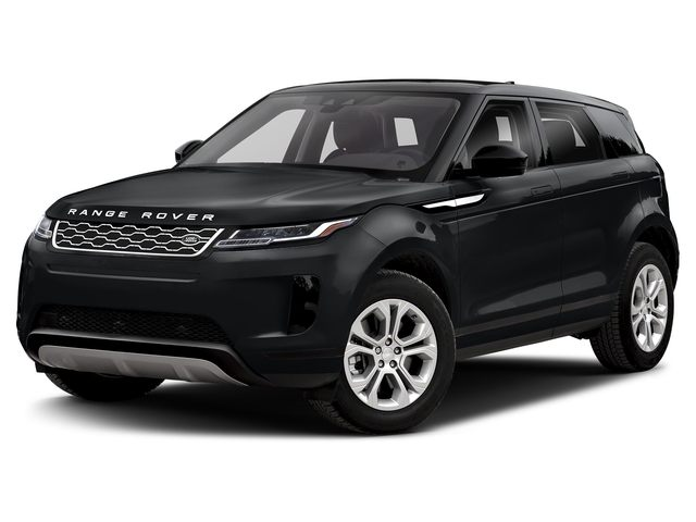 Range Rover Lease >> New 2020 Land Rover Range Rover Evoque For Sale Lease El Paso Tx Stock J20101 Salzp2fx9lh046184