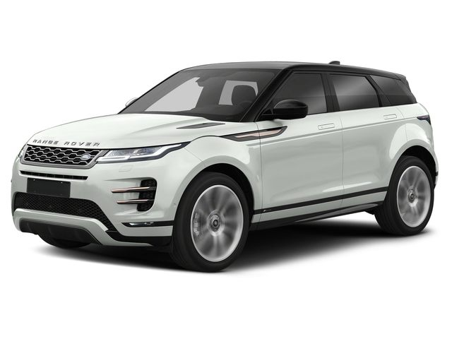 Range Rover Huntington >> New 2020 Land Rover Range Rover Evoque R Dynamic S Awd R Dynamic S Suv Huntington Long Island Ny Vin Salzt2gxxlh031123