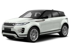 Land Rover models for sale 2020 Land Rover Range Rover Evoque R-Dynamic S AWD R-Dynamic S  SUV SALZT2GX6LH039719 in Brentwood, TN