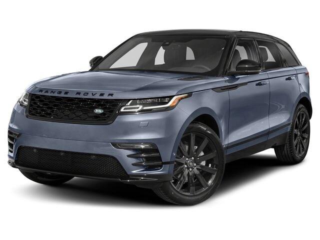 Range Rover Velar For Sale >> New 2020 Land Rover Range Rover Velar For Sale Thousand Oaks Ca Stock 54852