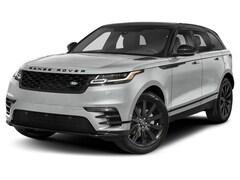 2020 Land Rover Range Rover Velar R-Dynamic SUV in Troy, MI