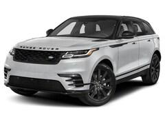 2020 Land Rover Range Rover Velar R-Dynamic HSE AWD P380 R-Dynamic HSE  SUV
